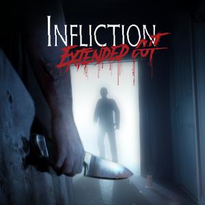 Infliction: Extended Cut achievements