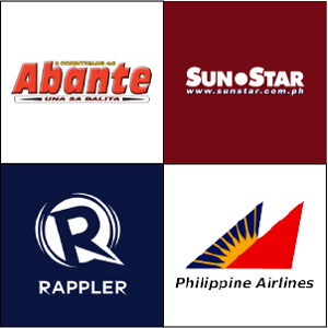 PHNews (Philippines News) | FREE Android app market