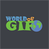 World Of Gif