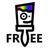 Draw Free!