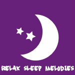 Relax Sleep Melodies