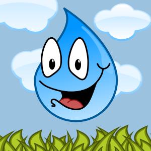 WaterLogger