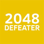 2048 Defeater