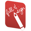 Fill and Sign PDF