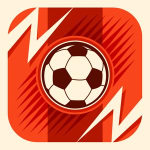 Livescores Football