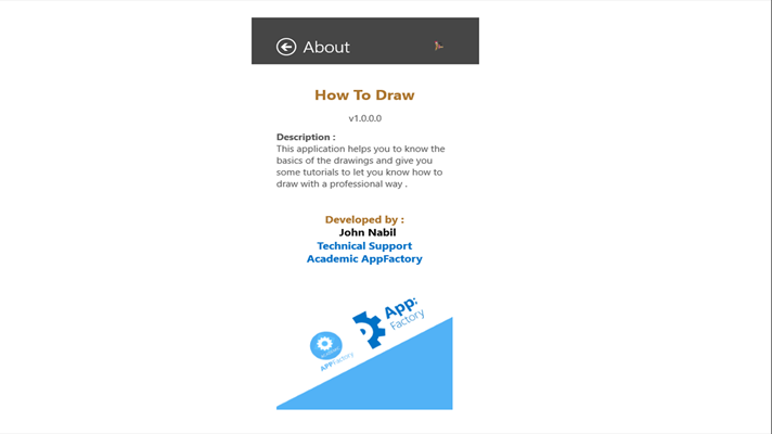 Drawing Tutorial For Windows 10 Free Download
