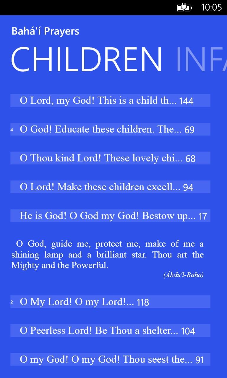 Pray With Us: Catholic Prayers in English | DOLR.org