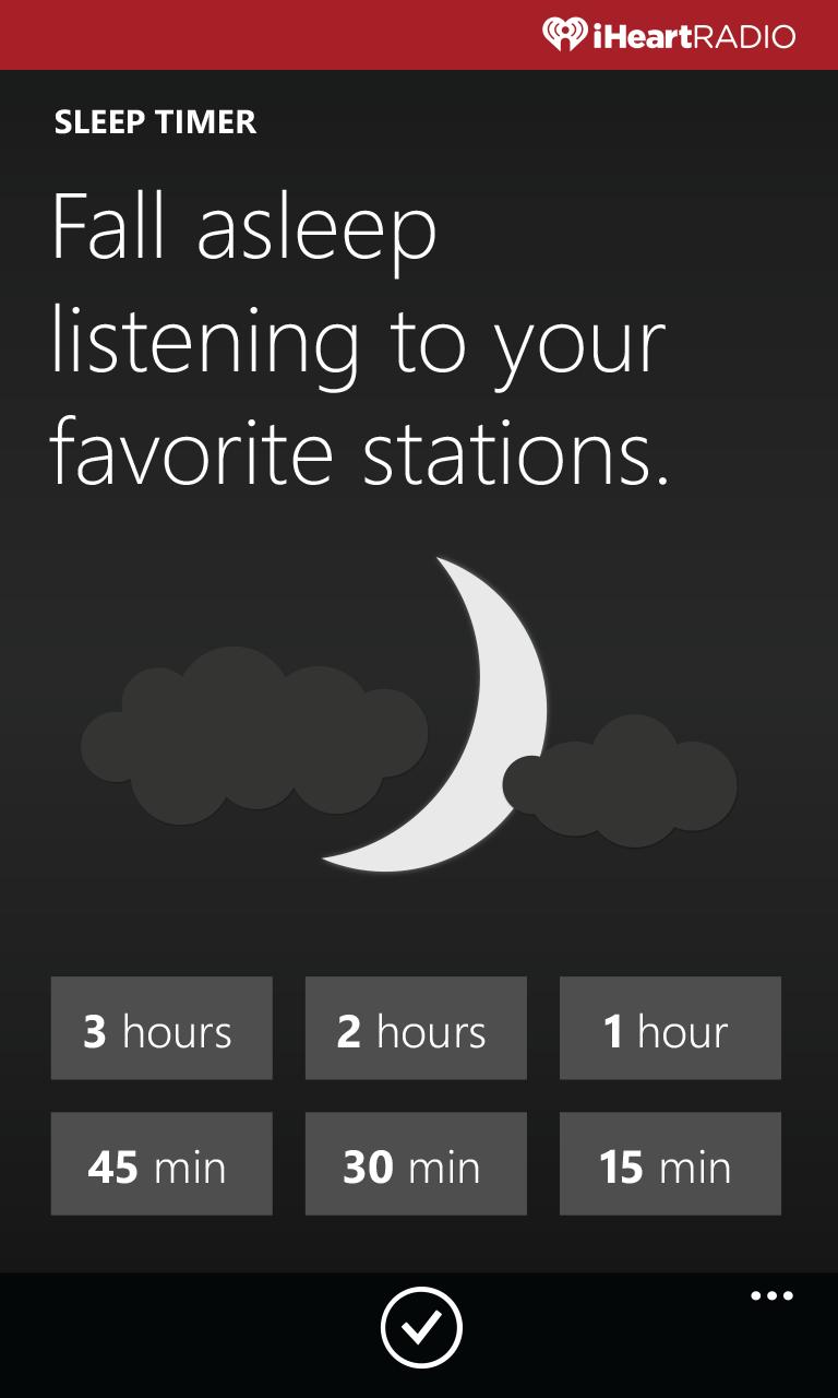 radio da internet windows media guide