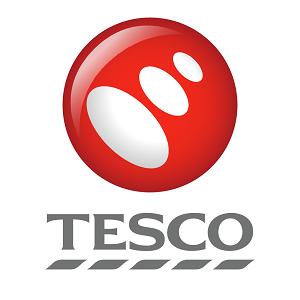 Tesco Calling