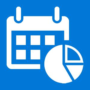 Calendar Analyzer