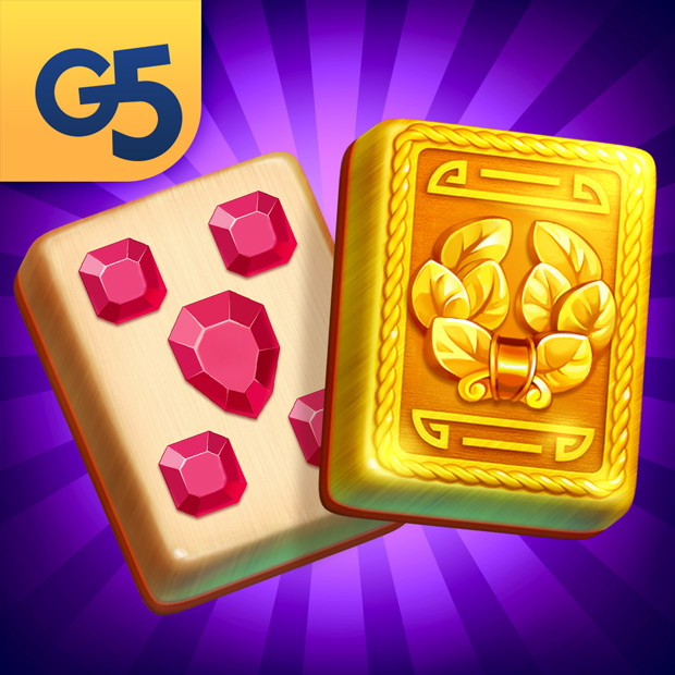 apps.25584.13583174906323261.cd20f1a6 4b53 4918 b406 acfbfafaacd6 - Jewels of Mahjong: Match tiles & restore the city