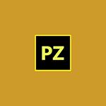 PhotoZapper