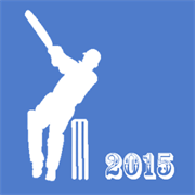 Cricket - WC15