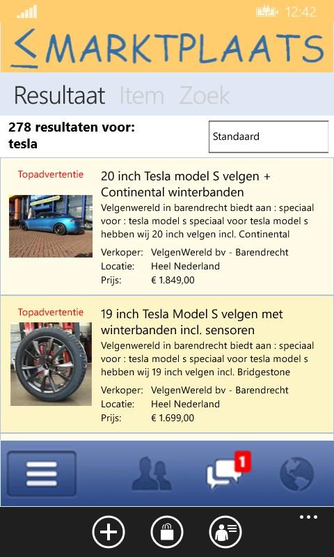 erotikchat mobile speurders nl sex
