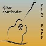 Guitar Chorderator