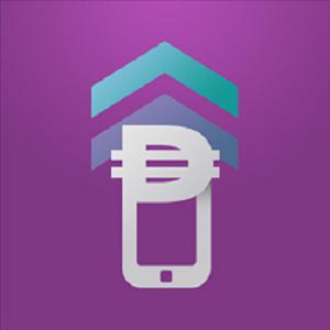 GCash | FREE Windows Phone app market