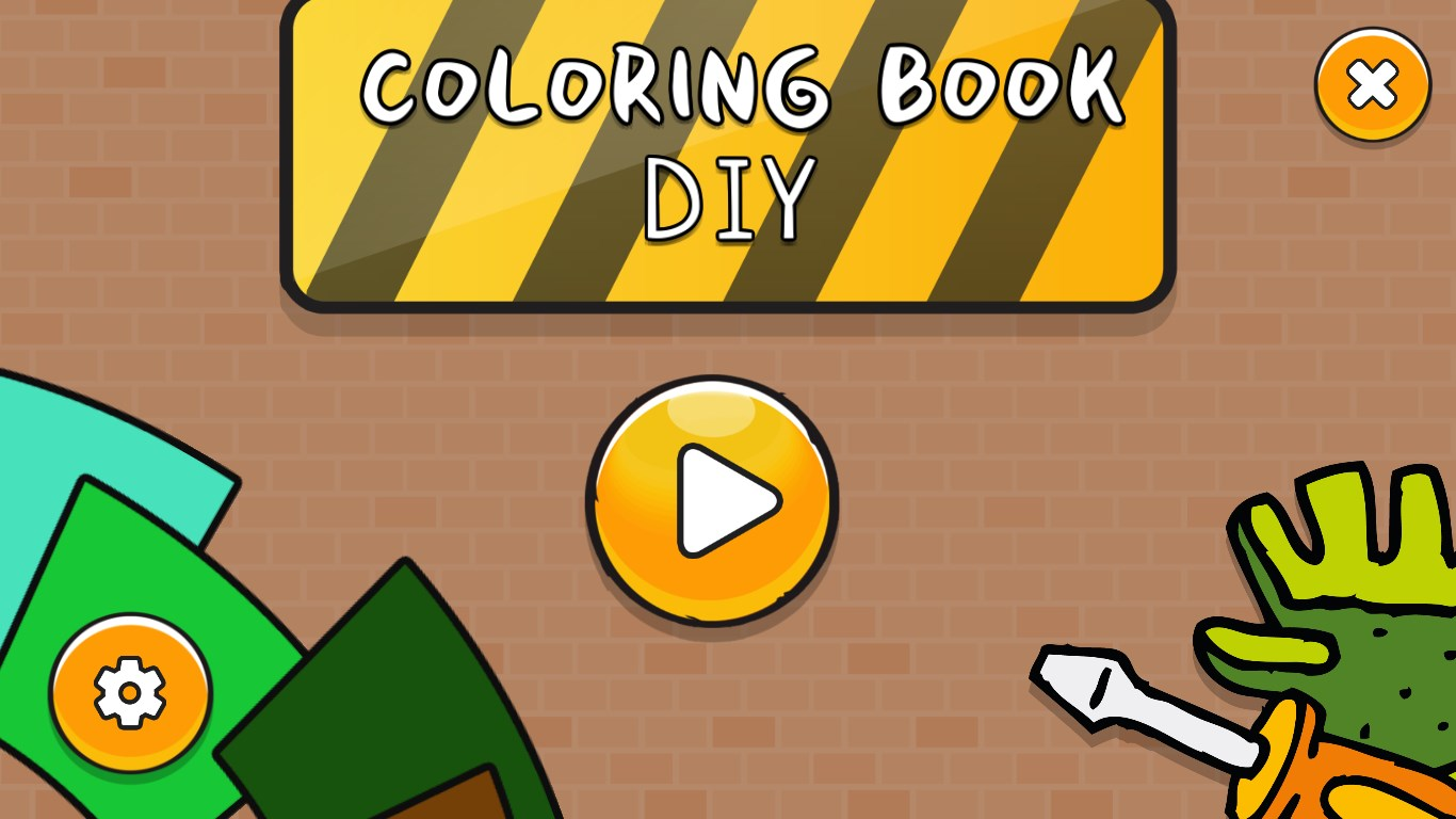 Free windows 10 adult coloring book - Coloring Book Diy Funny Painting Book For Boys And Girls Adults And Kids Download Image Free Windows 10