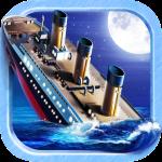 Escape the Titanic - Devious Escape Puzzler