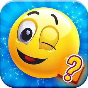 Emoji Quiz ~ Trivia Game
