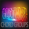 Guitar Chord Groups