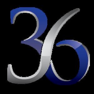 36 strategies general trading llc