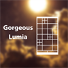 Gorgeous Lumia