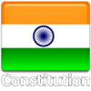 Constitution of India - English