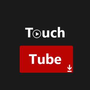 TouchTube - Best Client for YouTube