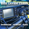 Ham License Exams