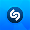 Shazam für Windows Phone 8 erhält Redesign