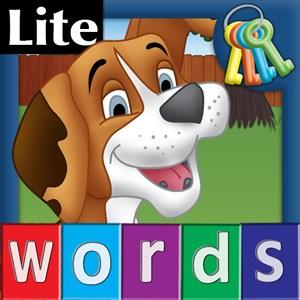 First Words Lite
