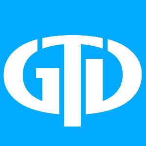 GTD Flux
