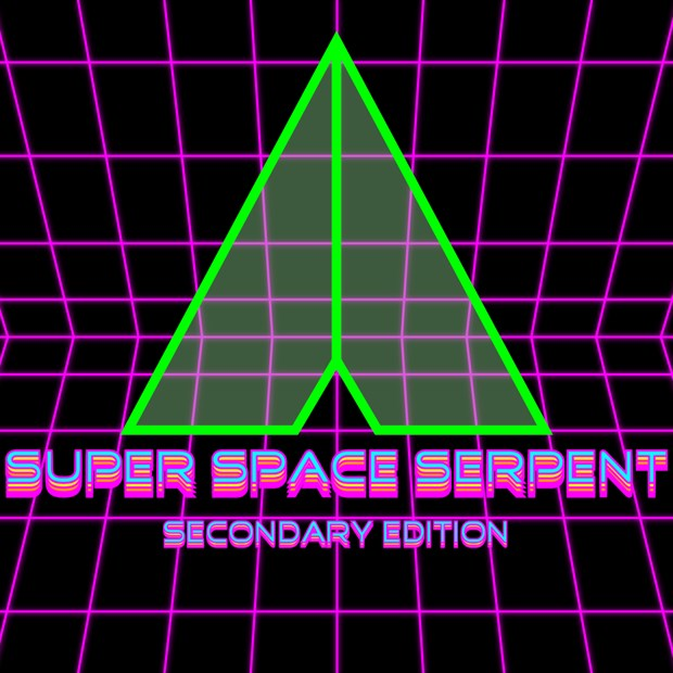 Super Space Serpent SE achievements