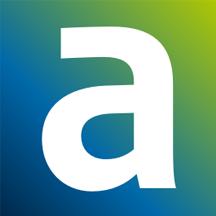 Arvato Smart Logistics Platform
