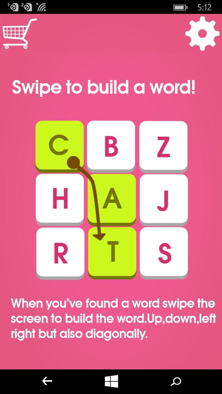 WordBrain Themes !!