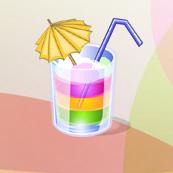 Cocktail Genie