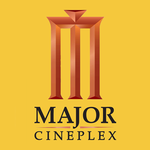 Major Cineplex TH