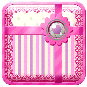 Deco Frame & Picture Collage Maker