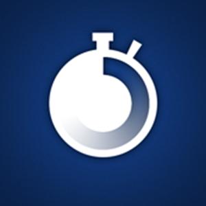 Stopwatch Pro+