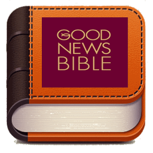 Bible Study Tool Box  | FREE Windows Phone app market