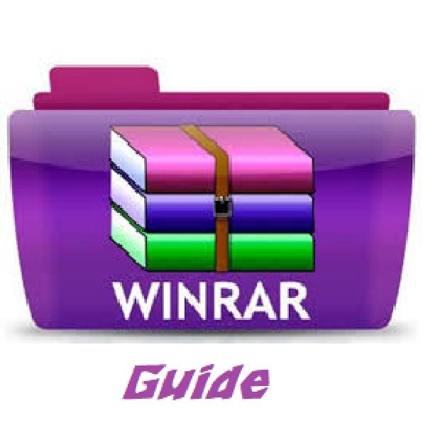 apps.28014.13908865022772598.c208c489 14cf 4712 b69f 3e5d407e1b73 - WinRAR : User Guide