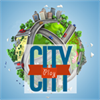 City Play Desktop