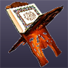 Mp3 Quran In All Languages