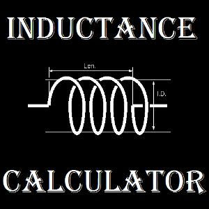 Inductance Calculator | FREE Windows Phone app market