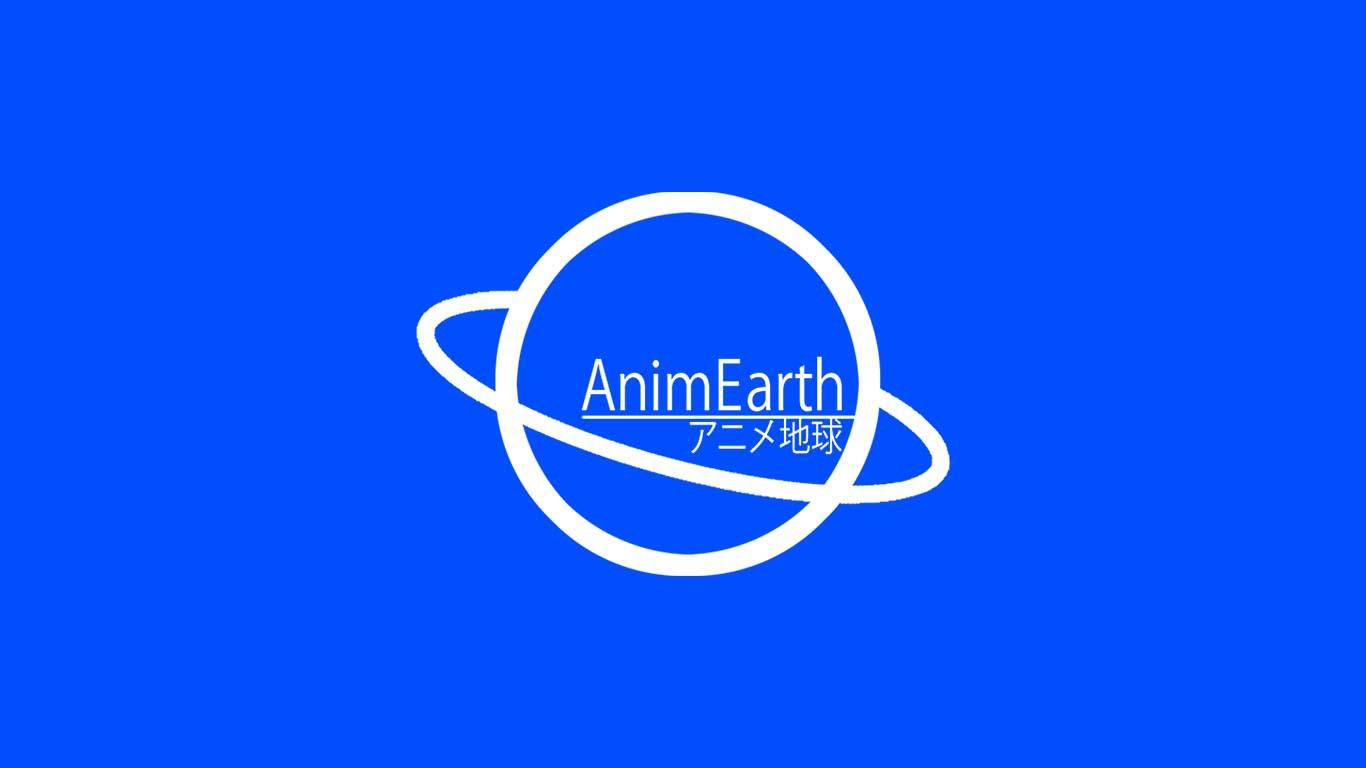 AnimEarth