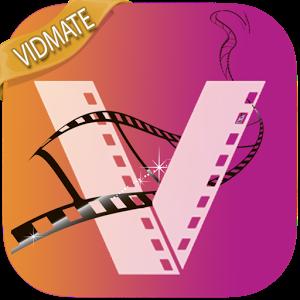Vidmate Music Search&Downloader