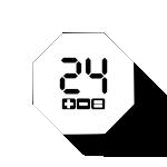 Calculadora de tempo