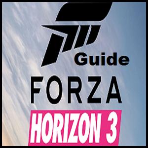 New Strategy Forza Horizon 3 | FREE Android app market