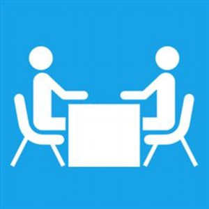500+ HR Interview question answers