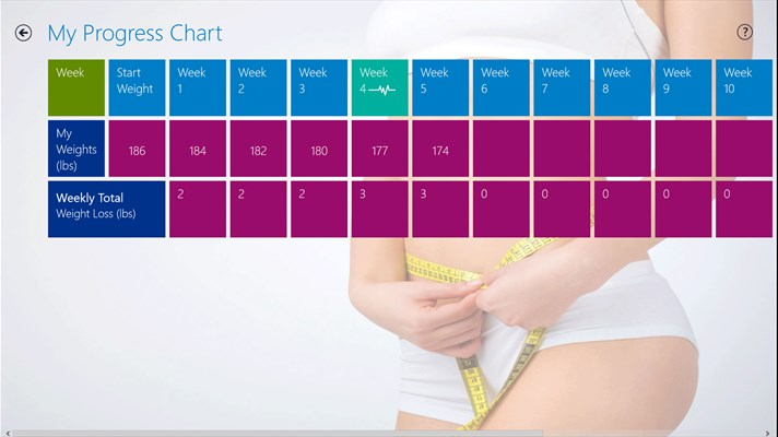 Virtual Gastric Band Hypnosis-Lose Weight Fast! – Windows ...